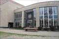 Image for Denver Public Library - Denver, CO