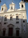 Image for Igreja de São Miguel de Alfama - Lisboa, Portugal
