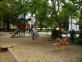 Image for Public Playground Plac Wolosci - Katowice, Poland