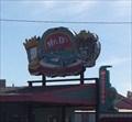 Image for Mr. D'z Diner - Kingman, AZ