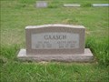 Image for 100 - Glenn Melvin Gaasch - Fairlawn Cemetery - Stillwater, OK