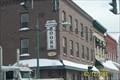 Image for Backstreet Books and Bistro - Oswego, NY, USA