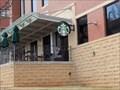 Image for Starbucks - Saint Anthony Hospital - OKC, OK