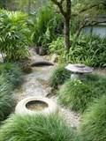 Image for Morikami Japanese Gardens