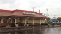 Image for Burger King #12195 - Walmart Drive - North Versailles, Pennsylvania