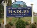 Image for Hadley, Massachusetts