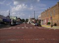 Image for Mineola Downtown Historic District - Mineola, TX