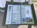 Image for Palouse - Palouse Scenic Byway - Rosalia, WA