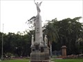 Image for Queens Park - Maryborough, Qld, Australia