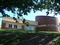 Image for The Millholland Planetarium - Hickory, North Carolina