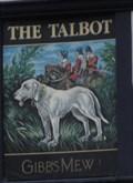 Image for The Talbot - Stone, UK