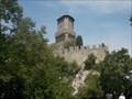 Image for Guaita - San Marino