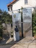 Image for Monument au Général Leclerc