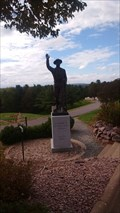Image for The Doughboy Tribute (Highground) - Neillsville, WI, USA
