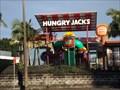 Image for Hungry Jacks - Kerr St, - Ballina, NSW, Australia
