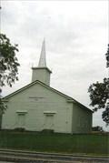Image for Mount Nebo Baptist Church - near Pilot Grove, MO