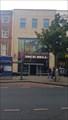 Image for Taco Bell - Angel Row - Nottingham, Nottinghamshire