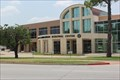 Image for John D. Murchison Scouting Center -- BSUSA Circle 10 Headquarters, Dallas TX