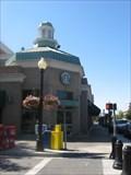 Image for Starbucks - 10th St - Modesto, CA