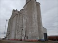 Image for Farmers Coop Elevators - Vici, OK