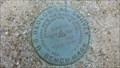 Image for USGS RESET 1943 - Roanoke, VA