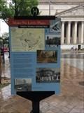 Image for America's Main Street - Washington, DC