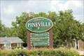 Image for Pineville Louisiana
