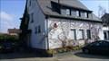 Image for Kleintierpraxis Dr. Theise, Neuwied, Rhineland-Palatinate, Germany
