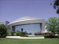 Image for Cobb Energy Performing Arts Centre - Atlanta, GA