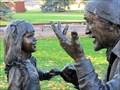 Image for Grandpa, the Storyteller - Loveland, CO
