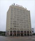 Image for The Santa Fe Building - Amarillo, TX
