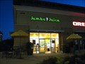 Image for Jamba Juice -  Vista Way - Oceanside, CA