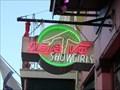 Image for Deja Vu Showgirls - New Orleans, LA
