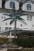 Image for Seacliffe Inn Electric Palm - Leamington, Ontario