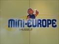Image for Mini-Europe - Brussels, Belgium