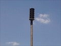 Image for City of Branson Tornado Siren - Branson MO