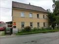Image for Jestrebí - 471 61, Jestrebí, Czech Republic