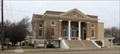Image for FIRST Brick Church Building in Van Alstyne - Van Alstyne, TX