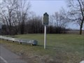 Image for Hazelton, Michigan