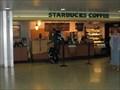 Image for Starbucks - EWR Terminal C 101 - Newark, NJ