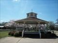 Image for Ridge Spring gazebo - Ridge Spring SC