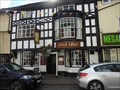 Image for The Kings Arms, Bromyard, Herefordshire, England