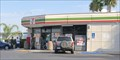 Image for 7-Eleven - N San Jacinto St - Hemet, CA