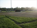Image for Anderson Field - Scappoose, Oregon