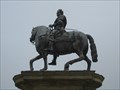 Image for King George I - Stowe House, Buckinghamshire, UK