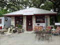 Image for F. W. Miller's Rock Café - Dripping Springs Downtown Historic District - Dripping Springs, TX