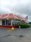 Image for McDonald's - Lowville NY