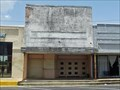 Image for Queen Theater - Hearne, TX