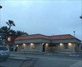 Image for Jack in the Box - Sierra Ave. - Lytle Creek, CA