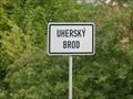 Image for Šuškavý víno - Uherský Brod, Czech Republic